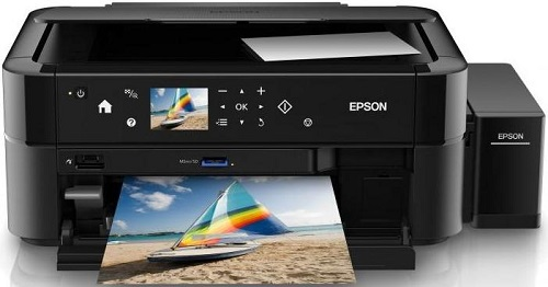 Epson L850.jpg
