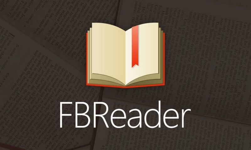 FBReader.jpg