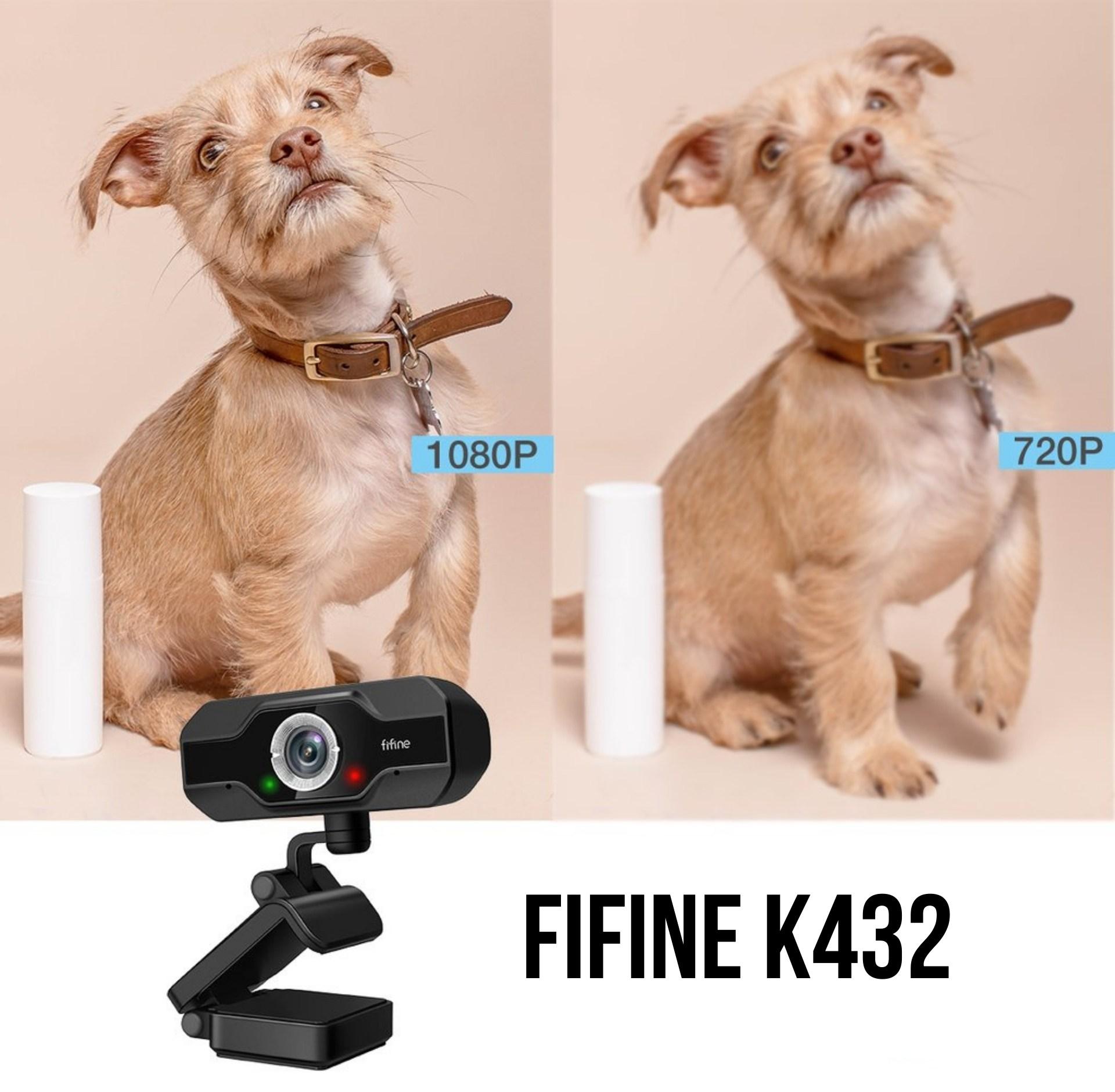FIFINE K432.jpg