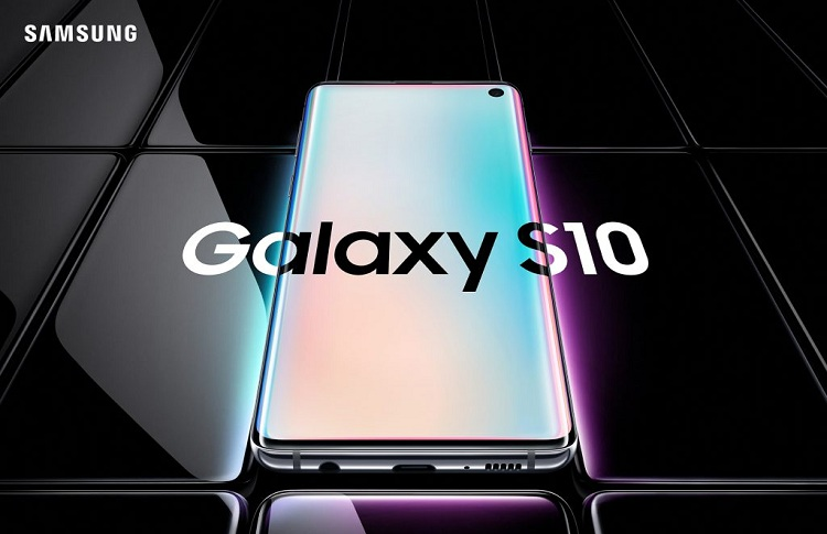 Galaxy S10 Plus.jpg