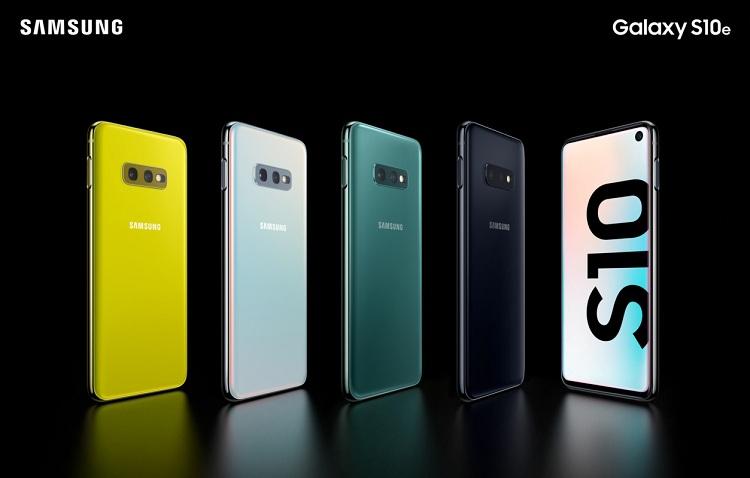 Galaxy S10e.jpg