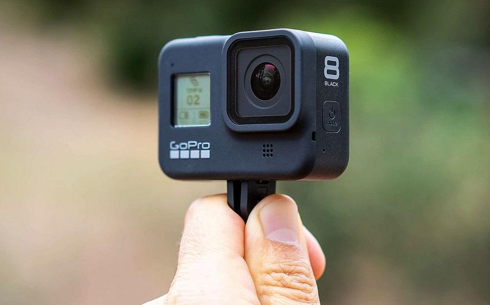 GoPro-Hero-8-Black.jpg