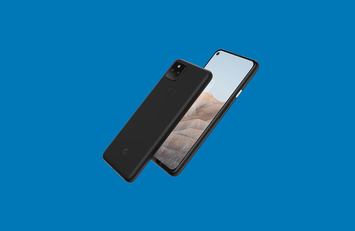 Google-Pixel-5a-black-featured_large.jpg
