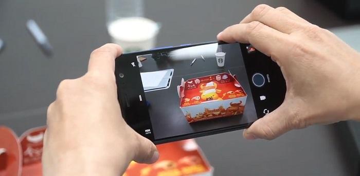 HTC-U11-camera.jpg