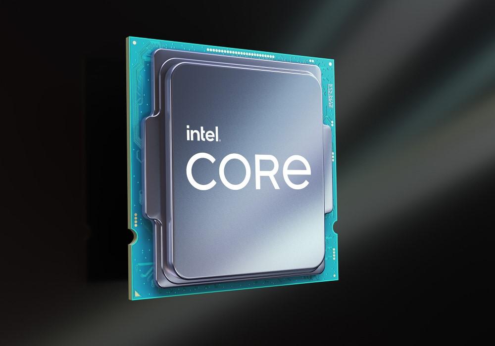 Intel-11th-Gen-desktop-Rocket-Lake-S-1_large (1).jpg