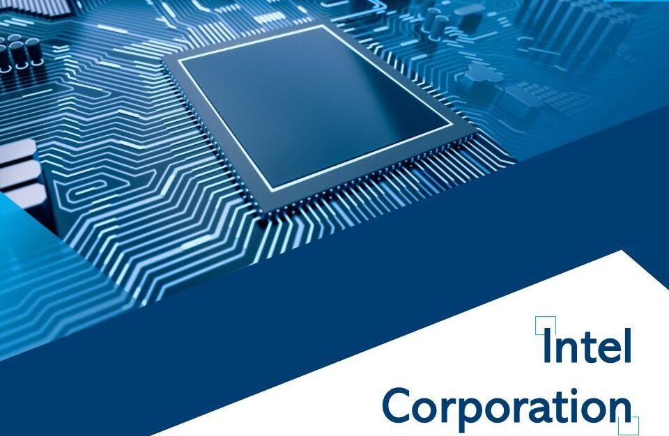 Intel-Corporation--e1611304236671.jpg