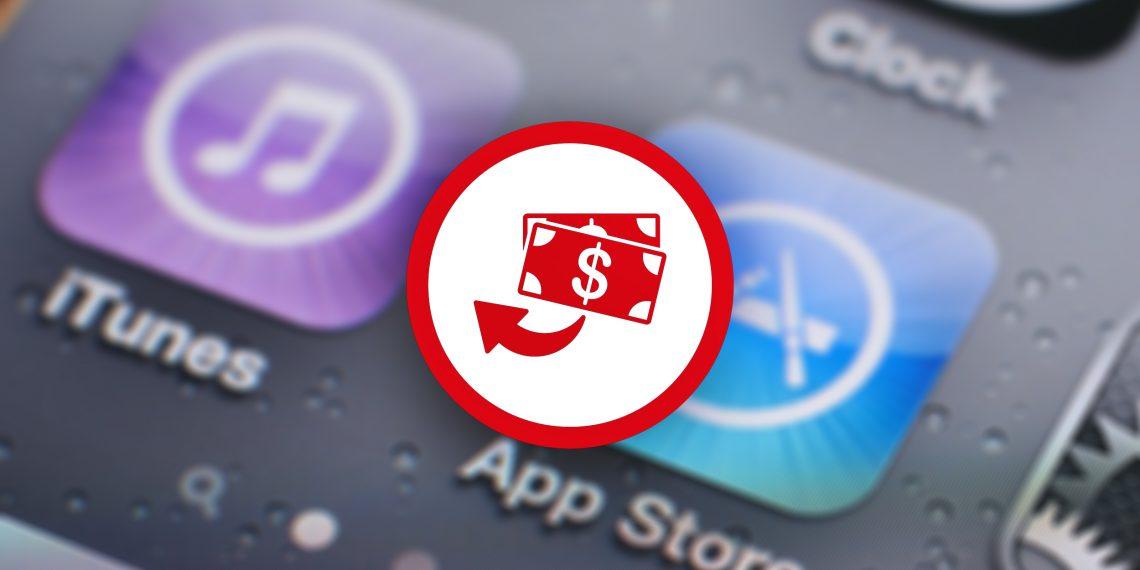 Kak-v-App-Store-vernut-dengi-za-prilozhenie-ili-vstroennuyu-pokupku_1488123486-1140x570.jpg