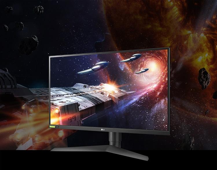 LG UltraGear Monitor (model 27GN750)_1.jpg