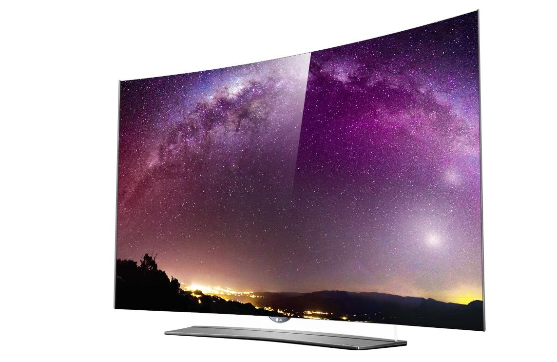 LG_4K_OLED_TV_EG9600.jpg