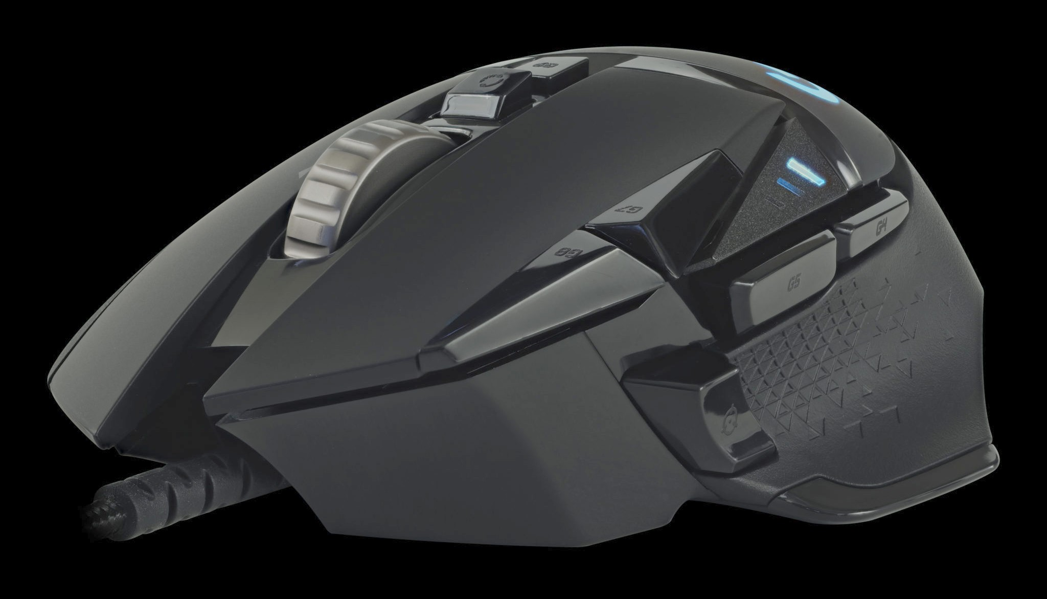 Logitech G502 Hero.jpg
