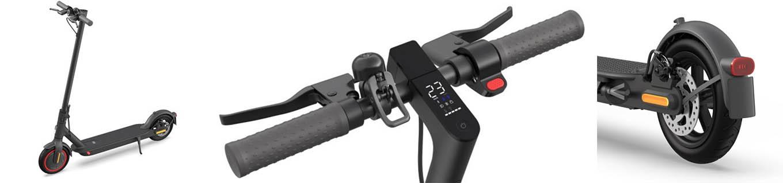Mi-electric-scooter-Pro-2-Xiaomi-Scooter-Pro-2-german-version.jpg