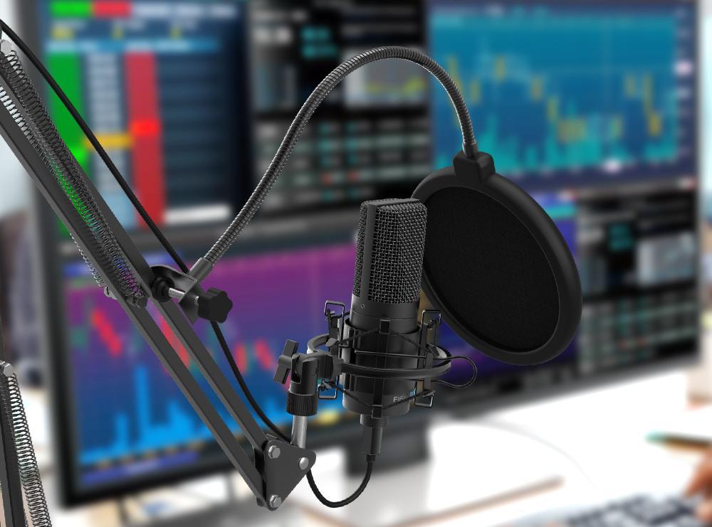 Microphone-Fifine-k780-black.jpg