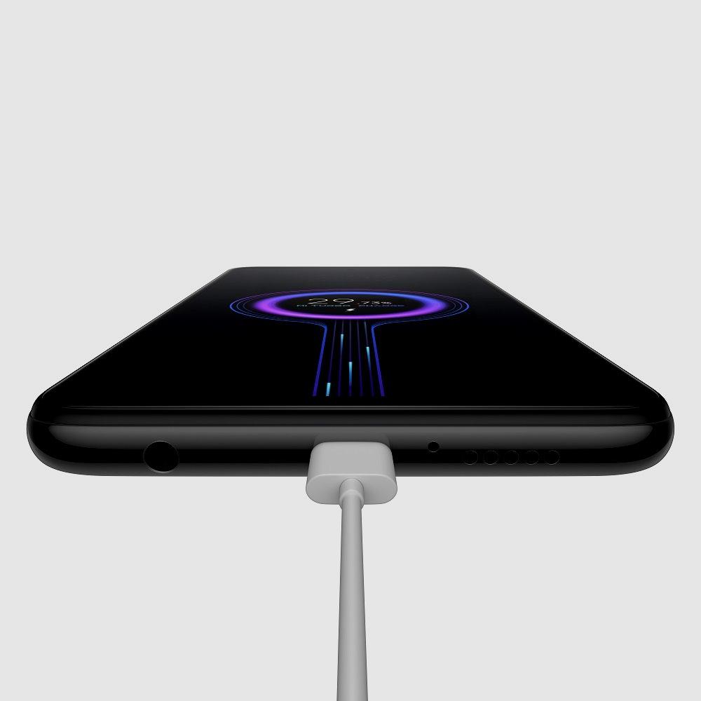 POCO-X3-NFC-12.jpg