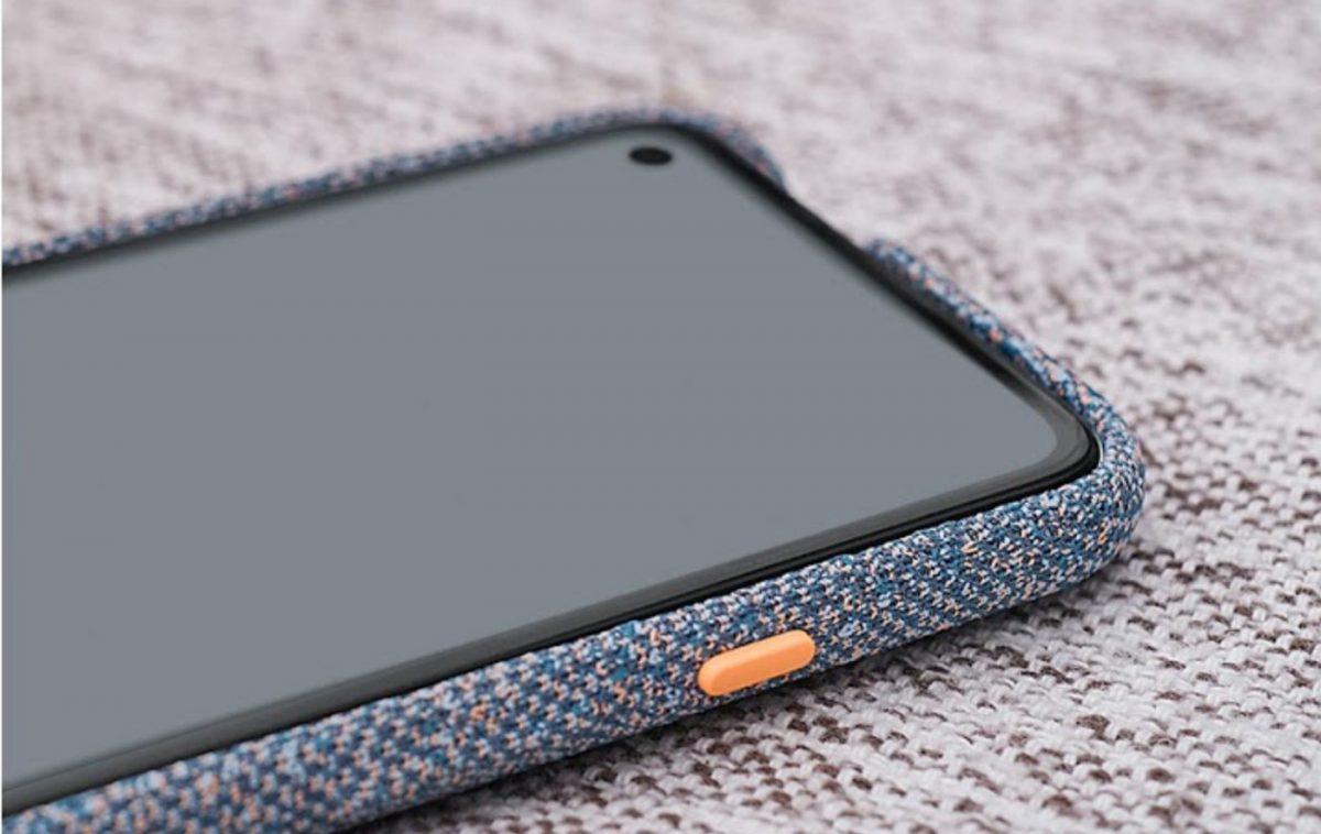 Pixel-4a-Fabric-Case1-1200x758.jpg