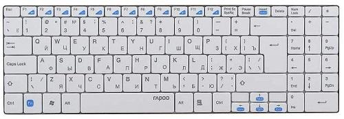 Rapoo Ultra-slim 9070.jpg