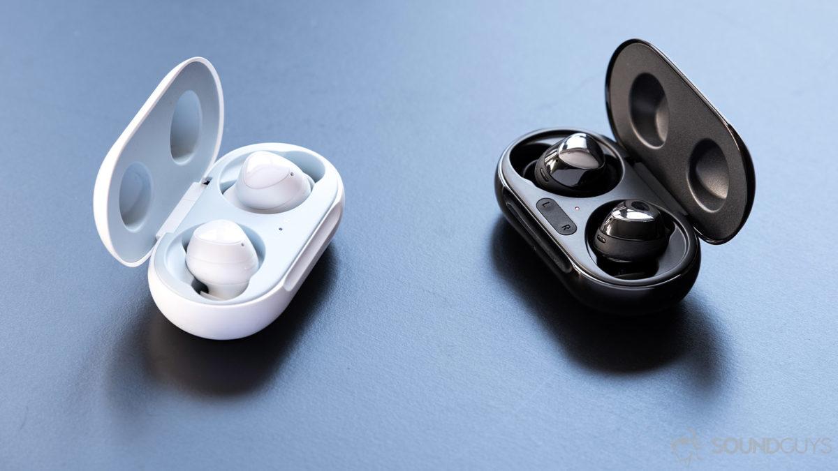 Samsung-Galaxy-Buds-Plus-comparison-versus-true-wireless-charging-cases-2-1200x675.jpg