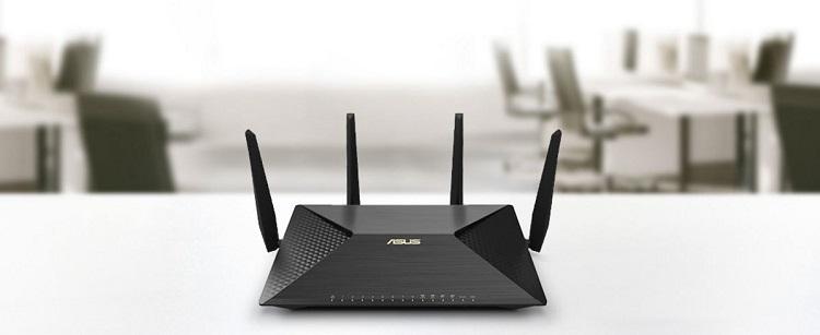 Wi-Fi ASUS BRT-AC828.jpg