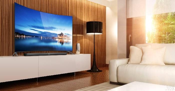 Xiaomi-Mi-TV-3S-65-inch_3-2.jpg