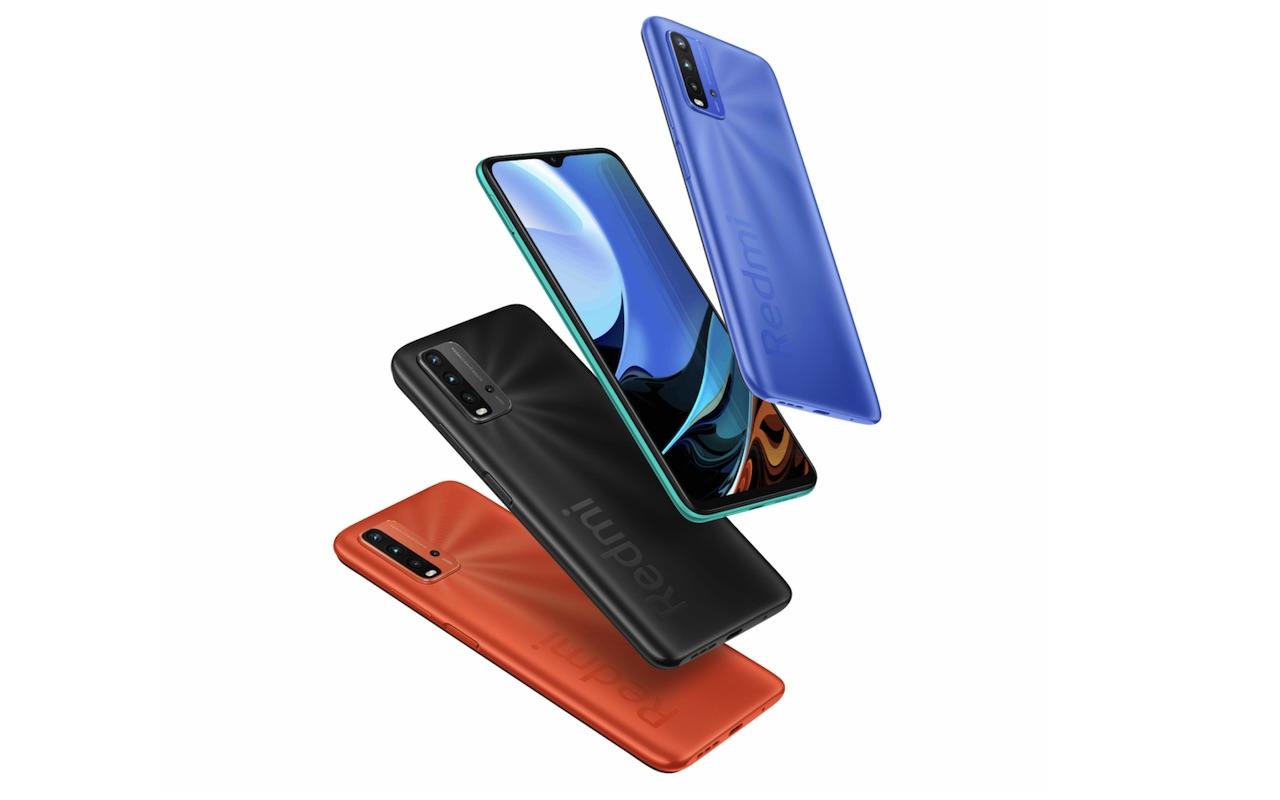 Xiaomi-REDMI-9T.jpg