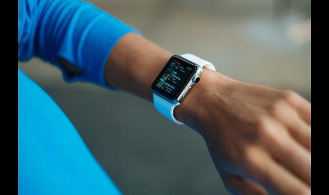 Навіщо вам смарт-годинник: 5 реально корисних функцій