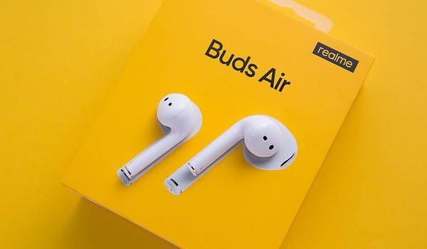 airbuds5-600x350.jpg