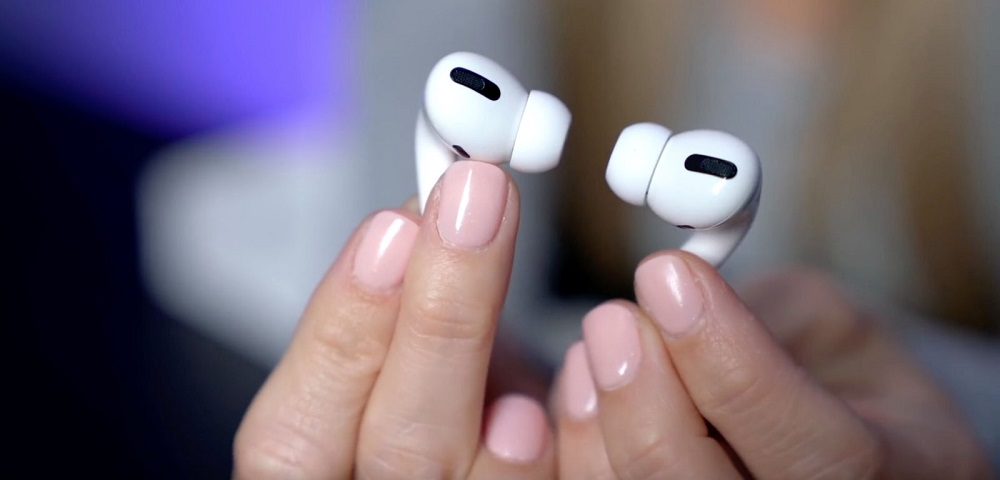 airpods-pro-first-impressiions-reviews.jpeg