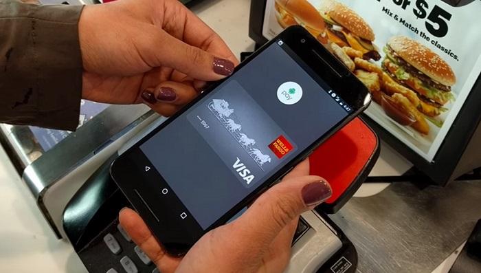 android-pay-demo-thumb-no-upper.jpg