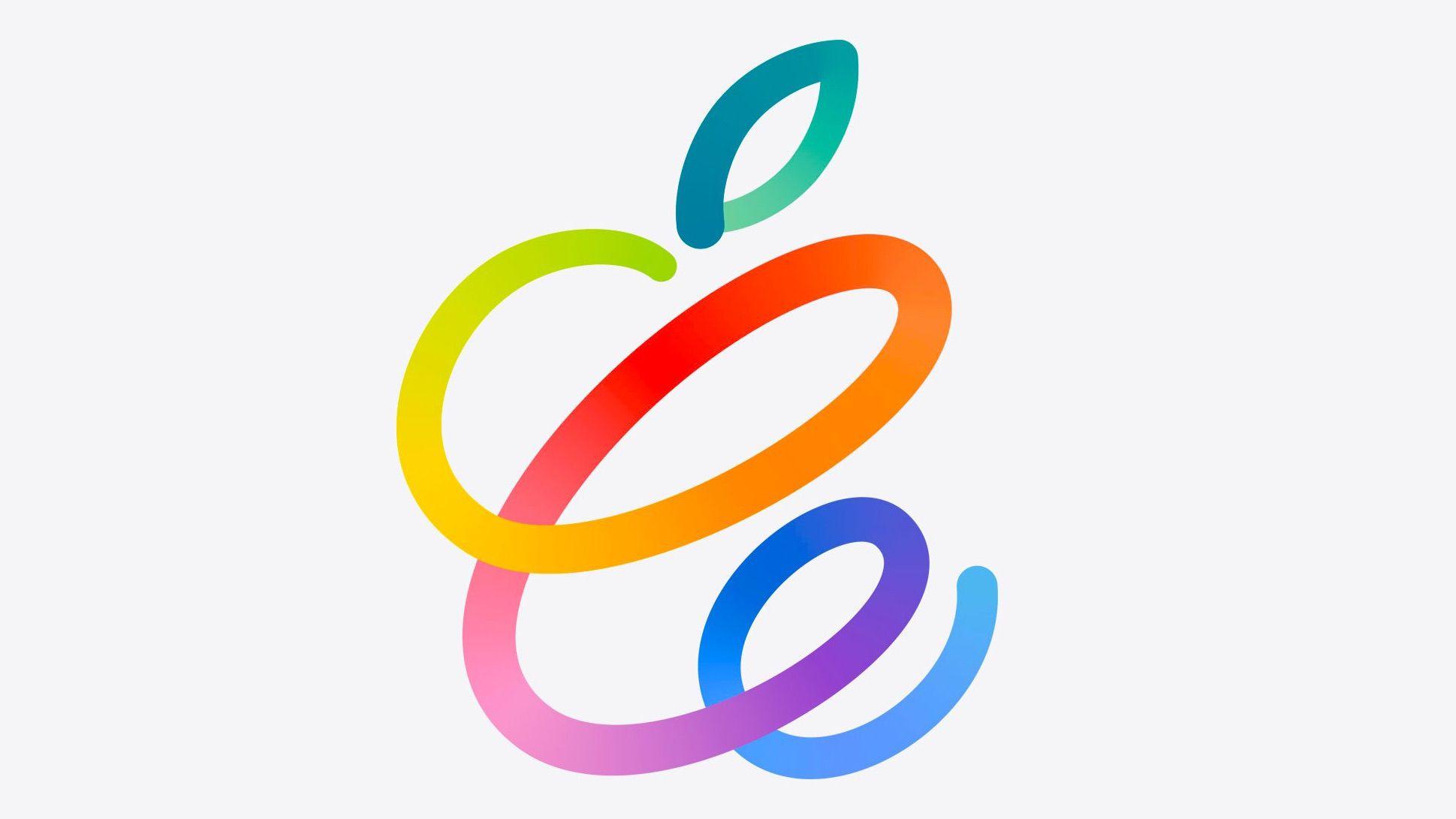 apple-event-hashflag.jpg