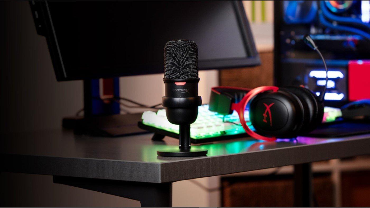 capa-hyperx-solocast-conheca-o-microfone-usb-feito-para-streamers-e-podcasters.jpg