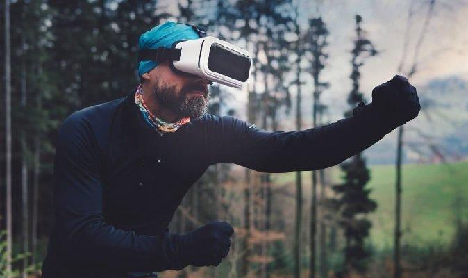 Портят ли зрение очки виртуальной реальности