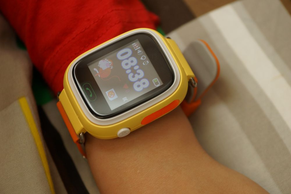 detskie-chasy-s-gps-trekerom-smart-baby-watch-q80-gw100.jpg
