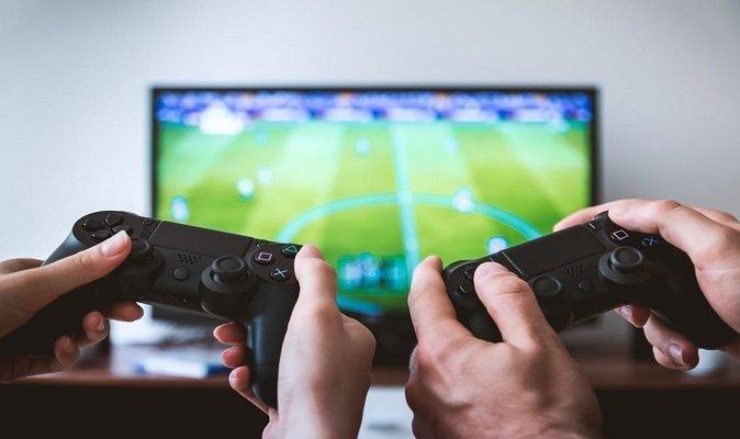 Что удобнее для игр: ноутбук, компьютер или приставка? - интернет ...