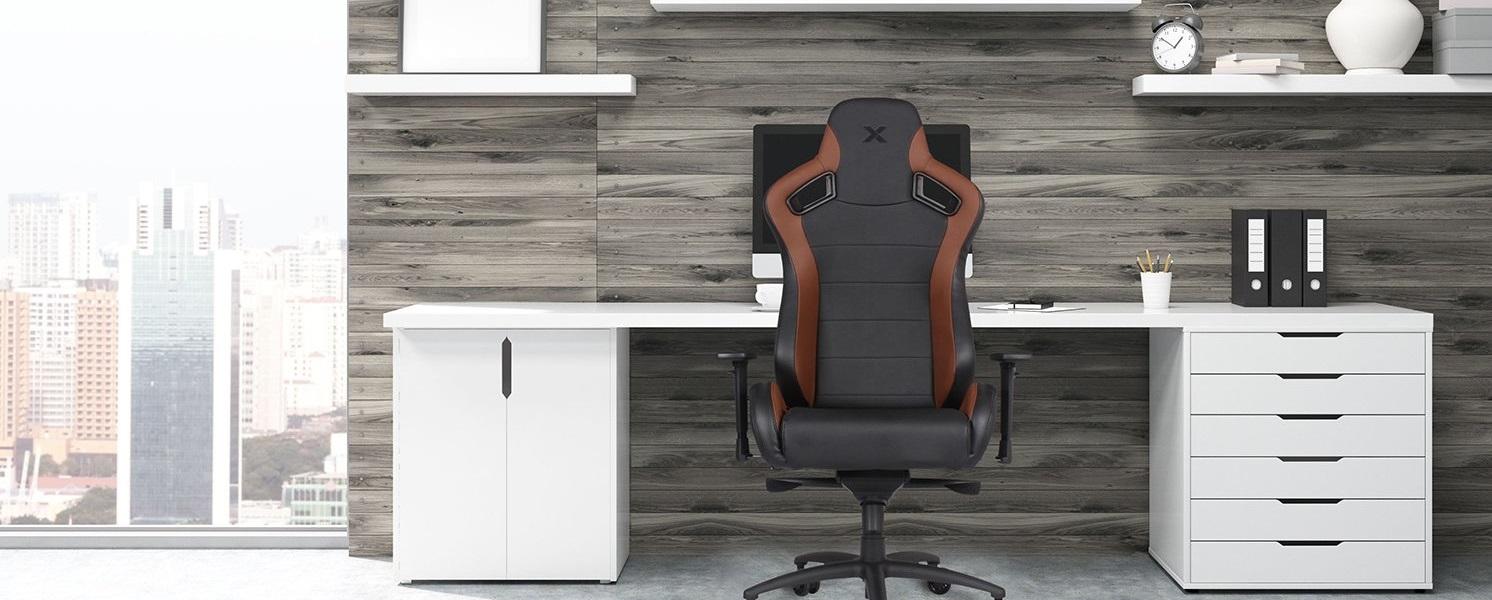 gaming chair_3.jpg
