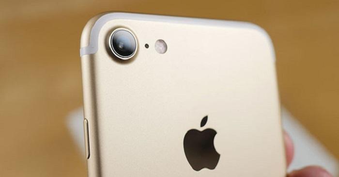 header-iphone7-camera.jpg