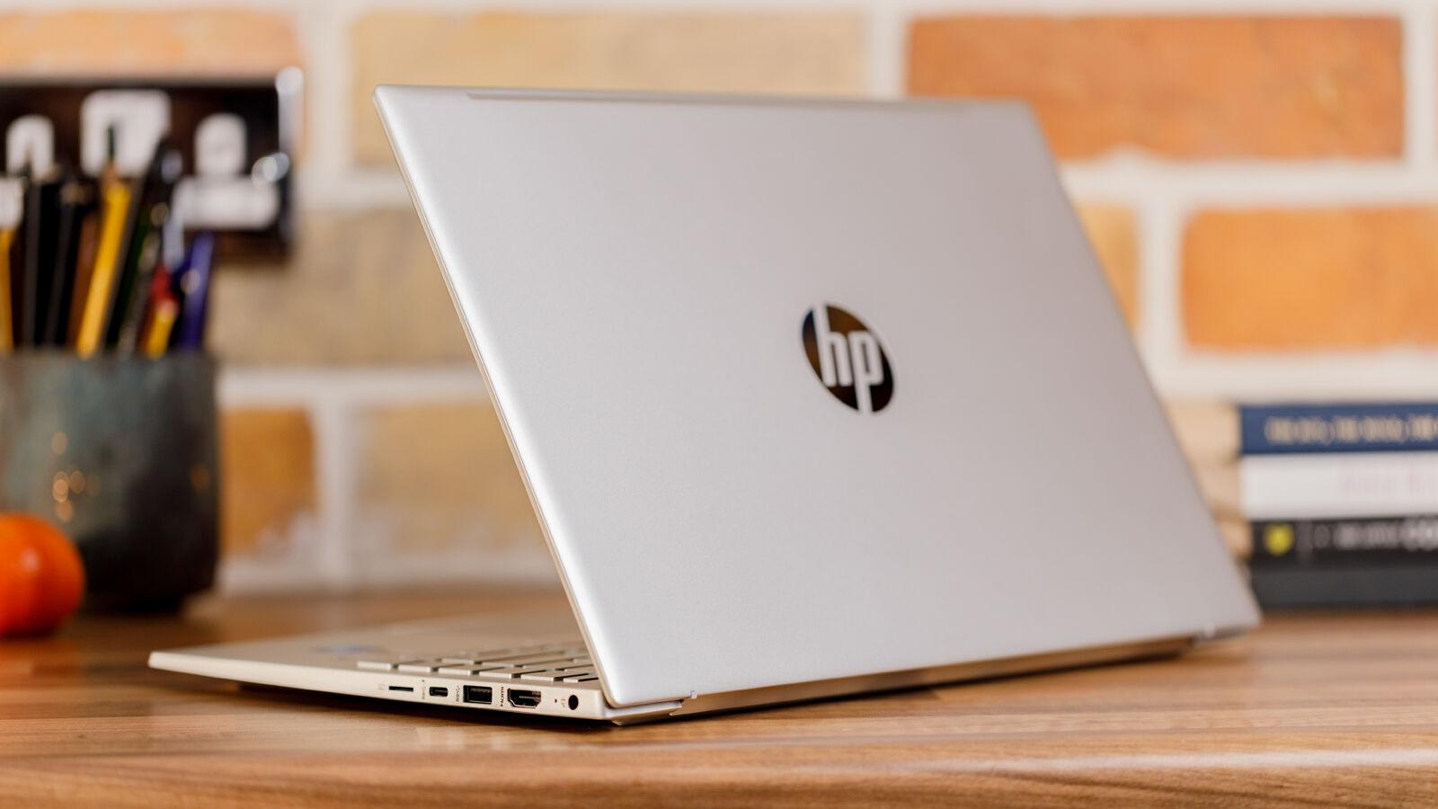 hp_pavilion_14_laptop02_thumb.jpg