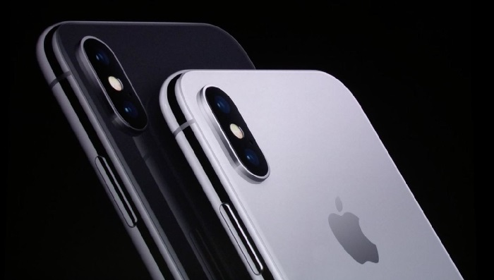 iphone-x-roundup-everything-you-need-know-about-apples-10th-anniversary-smartphone.w1456.jpg