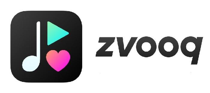 logo_zvoog_1.jpg