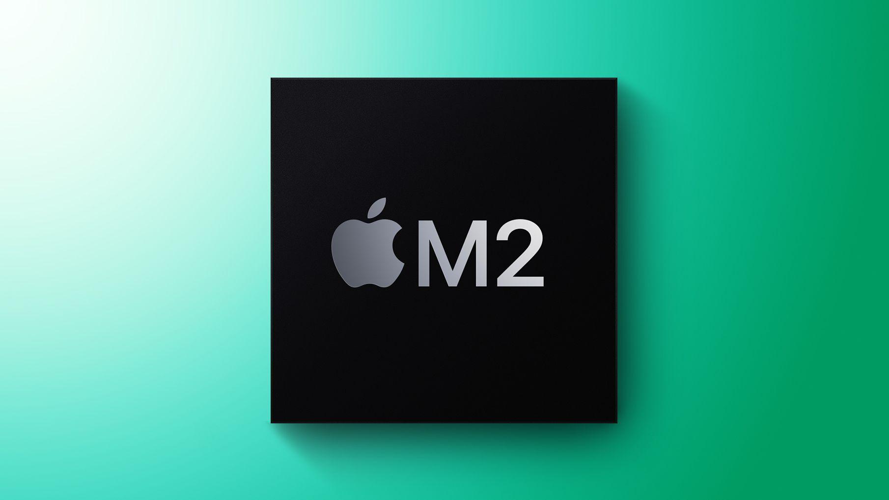 m2-feature.jpg