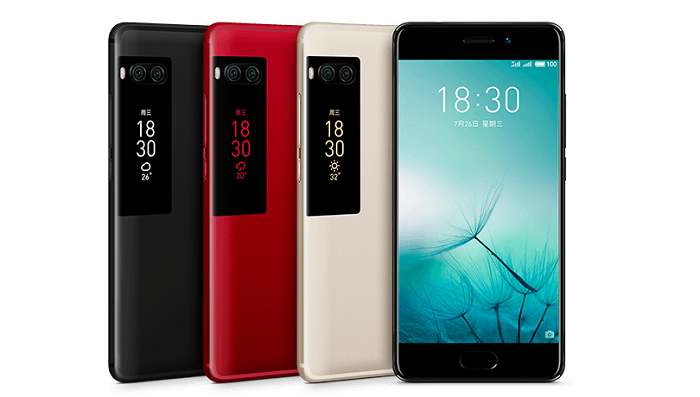 meizu-pro-7-china-launch.png