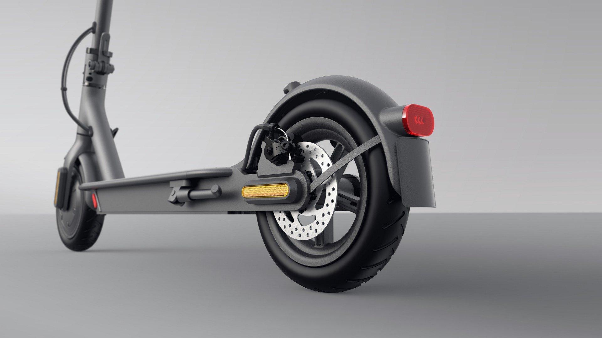 mi-scooter-1s-6.jpg