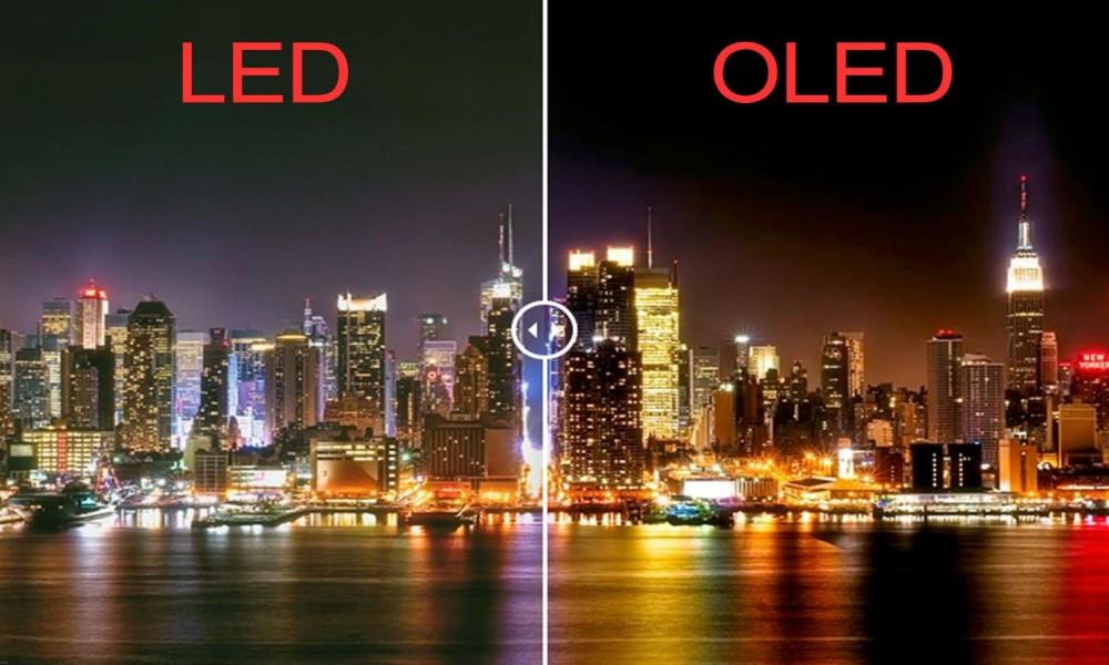 oled-vs-led.jpg