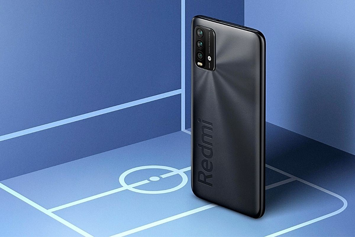 preXiaomi-Redmi-9T-launched-with-6000mAh-battery-learn-price-and-full-features.jpg