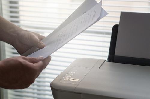 printer-2178752_960_720.jpg