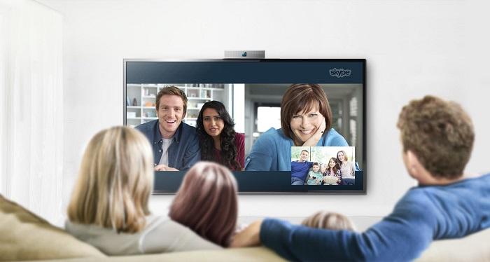 samsumg-skype-smart-tv.jpg