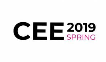 CEE 2019 - виставка електроніки, гаджетів і віртуальних розваг