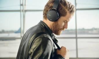 8 найпоширеніших причин, чому смартфон не бачить bluetooth-навушники