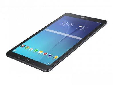 5 причин придбати планшет Samsung Galaxy Tab E SM-T560