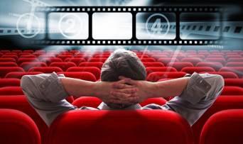 Відкривай новітнє телебачення без обмежень - MEGOGO та DIVAN. TV