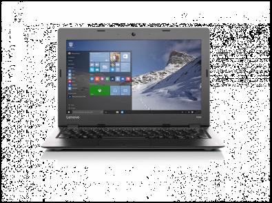 5 причин придбати ноутбук Lenovo IdeaPad 100s