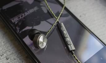 Навушники для активних людей - Edifier P297